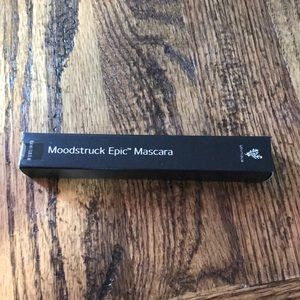 Epic mascara by younique